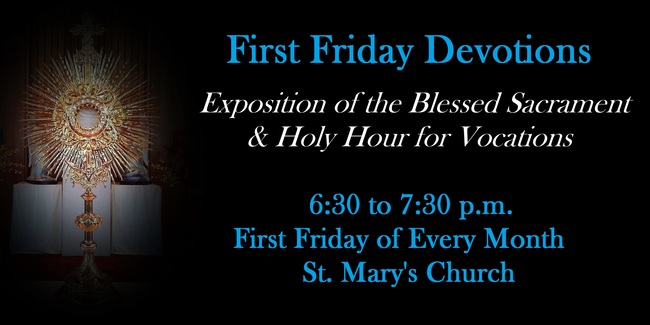 170202 Massena FirstFridayDevotions 1