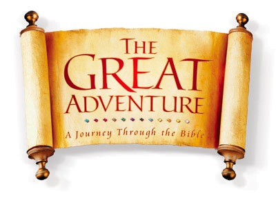 170302 great adventure logo