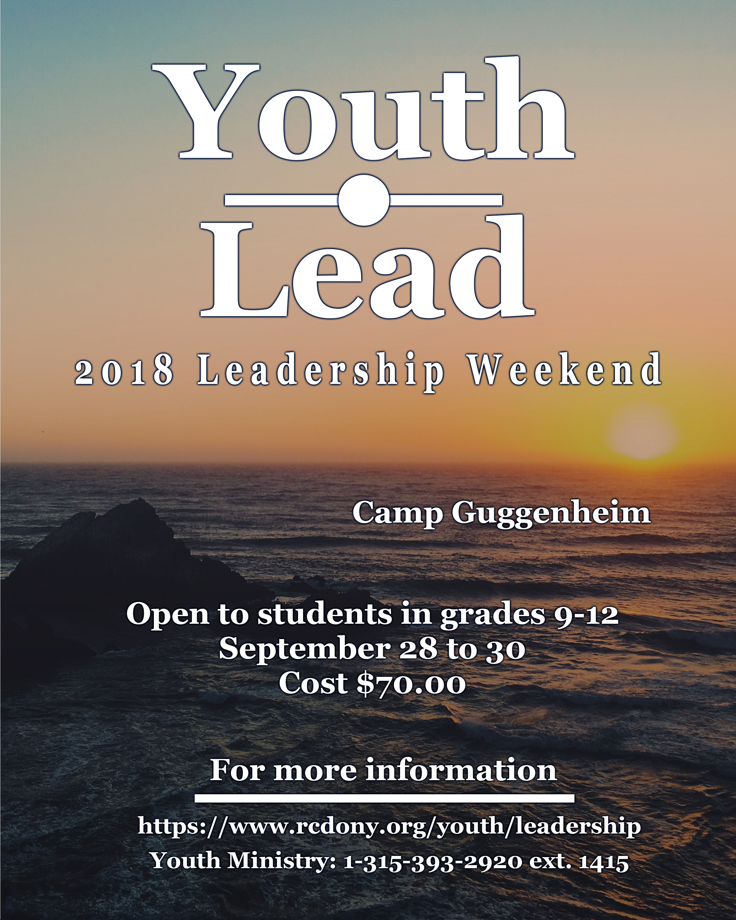 how to make an annual youth ministry calendar aym.html