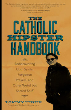 180103 catholic hipster