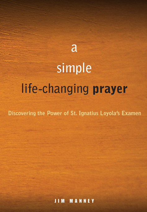 200331simple life changing prayer